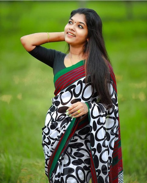 Photo by Kerala photography on June 20, 2021. May be an image of 1 person, standing and outdoors.