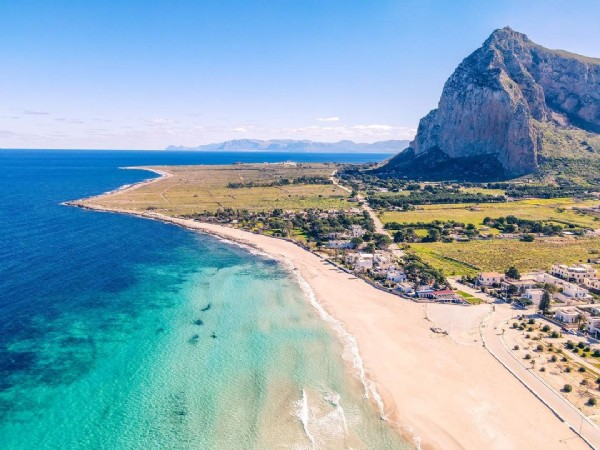 Photo by Sergio Barraco in San Vito Lo Capo with @instagood, @instagram, @ig_italia, @beautifuldestinations, @earthpix, @djiglobal, @earthofficial, @volgoitalia, @igers_trapani, @trapani_amore_mio, @ig_visitsicily, @italiadasogno, @loves_united_italy, @visit__sicily, @dji_official, @sicilia_beauties, @destinationitaliaofficial, @clickfor_italia, @italy.views, and @italy.amo. May be an image of body of water and nature.