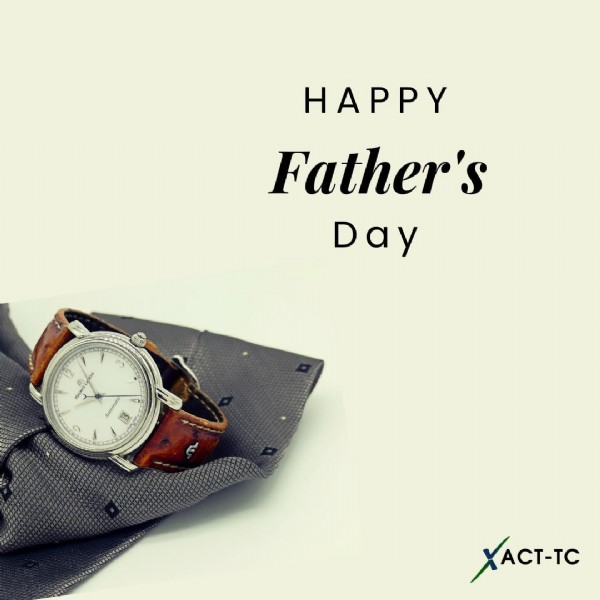 Photo by XACT-TC on June 20, 2021. May be an image of wrist watch and text.