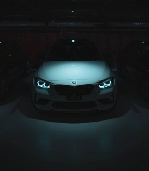 Photo shared by Z2S Media || Fardeen on June 12, 2021 tagging @thelowdown, @bill_liu220, and @downshft. May be an image of car.