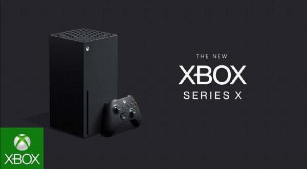 Photo by Gamer Zone Dubai in Al Barsha Mall. May be an image of controller and text that says '0 THENEW THE XBOX SERIES X XBOX'.