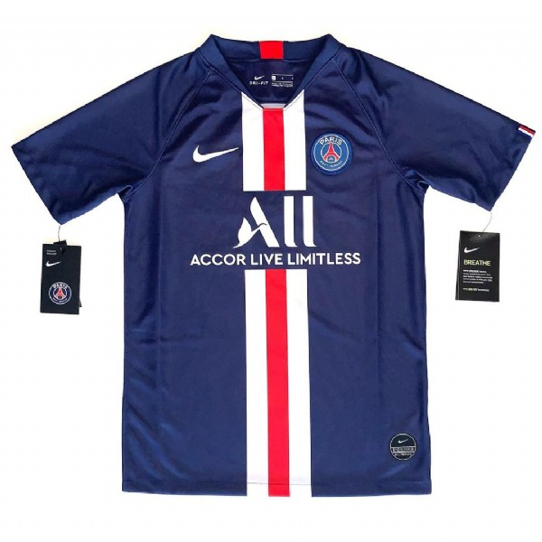 Photo by Soccer Jerseys on June 19, 2021. May be an image of text that says 'I MA All ACCOR LIVE LIMITLESS BREATHE'.