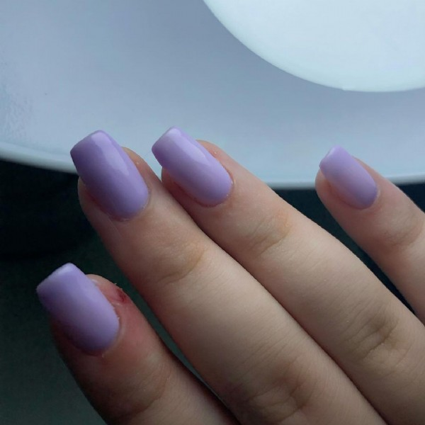 Photo by Raghad Nails  on July 21, 2021.