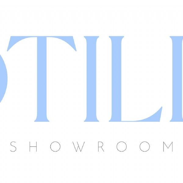 Photo by Otilia Showroom in Obera Misiones. May be an image of text that says 'W'.