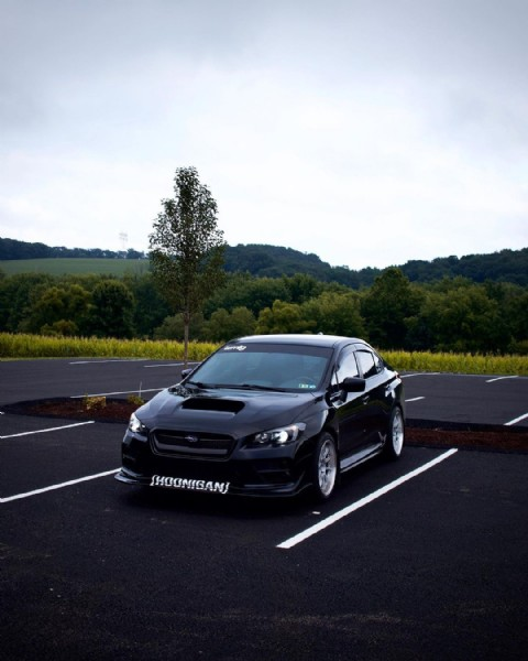 Photo shared by Joe Pizolato on August 02, 2021 tagging @piz_0. May be an image of car and road.