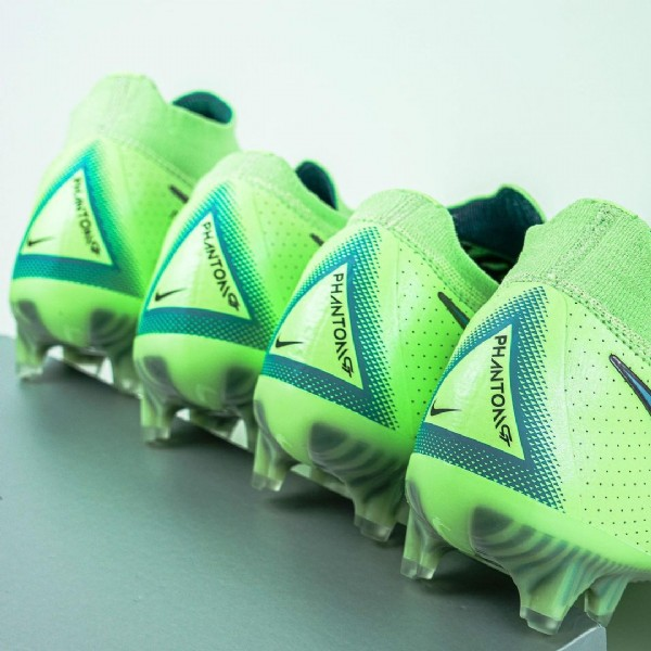 Photo by soccercity® Fußballshop in soccercity with @nikefootball. May be an image of cleats.
