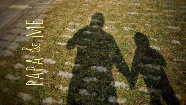 Photo by Joymalya Das on December 20, 2020. May be an image of one or more people and grass.