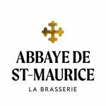 brasserie_abbaye_stmaurice profile picture