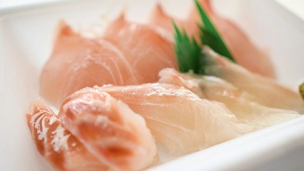 Photo shared by noriyki ikeda on August 02, 2021 tagging @simacho_choshi. May be an image of sashimi.
