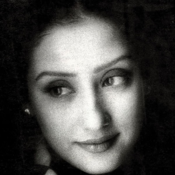 Photo shared by Akhil Ck on June 07, 2021 tagging @m_koirala, and @aiswaryaaishu67. May be a closeup of 1 person.
