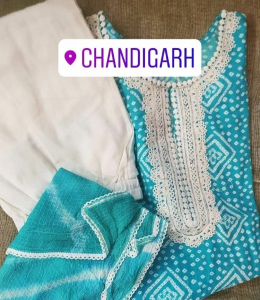 Photo by Dheeyan Raaniyan in Chandigarh, India. May be an image of crochet and text that says 'CHANDIGARH'.