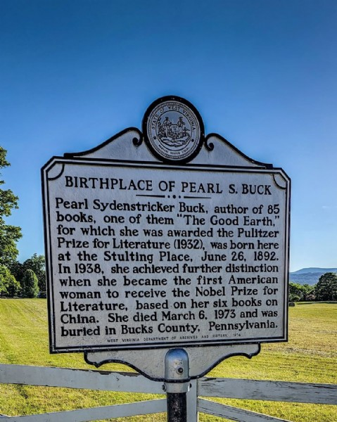 """Photo by Sara 