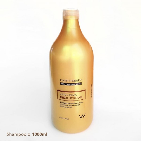 Photo by Quiero a mi Cabello in Tres de Febrero. May be an image of cosmetics and bottle.