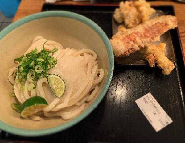 Photo by Keigo.K in おにやんま. May be an image of food.