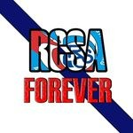 rcsa_forever profile picture