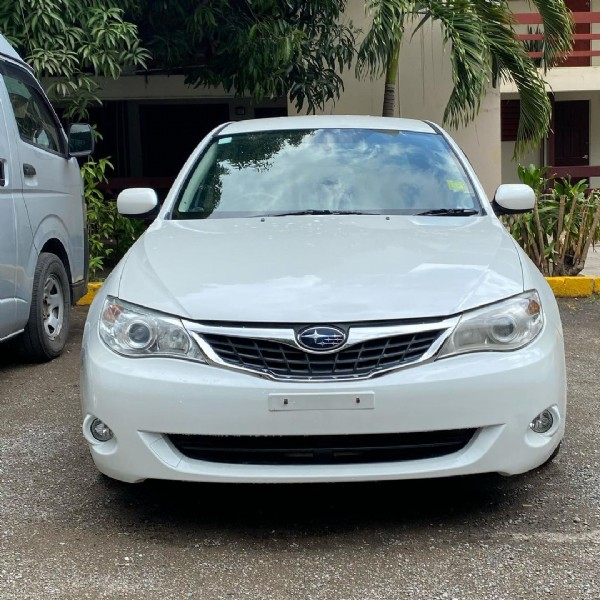 Photo by Carbizjamaica  on June 23, 2021. May be an image of 1 person, car and outdoors.