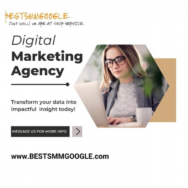 Photo of infant (@actors_promotion) Photo by infant on June 10, 2021. May be an image of 1 person, eyeglasses and text that says 'BESTSMM600GLE OOGLE JUST CHİLL! WE ARE YOUR SERVICE Digital Marketing Agency Transform your data into impactful insight today! MESSAGE US FOR MORE INFO www.BESTSMMGOOGLE.com'.