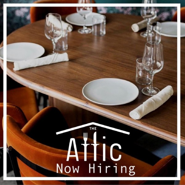 Photo by Long Beach Hiring Events in Long Beach, California. May be an image of furniture and text.