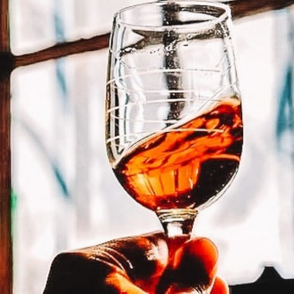 Photo by Whisky_world in Riga, Latvia. May be an image of drink and indoor.
