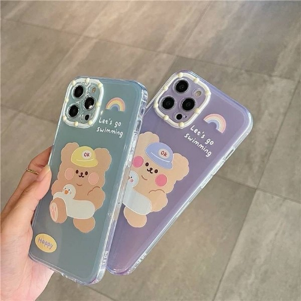 Photo by เคสไอโฟน case iphone ส่งฟรี‼️ on July 31, 2021. May be an image of phone.