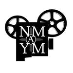 the_nmaym profile picture