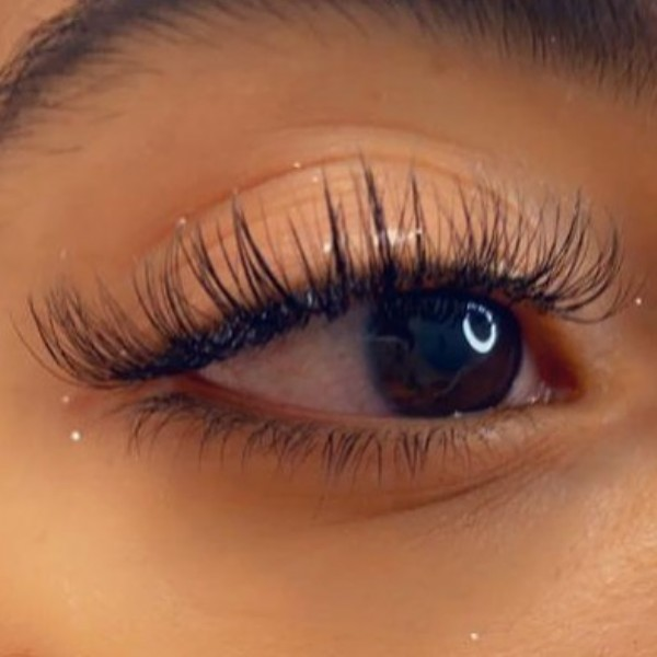 Photo by Rania.Addict.Lashes in Pierrelaye. May be a closeup.
