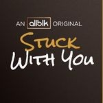 stuckwithyouseries profile picture