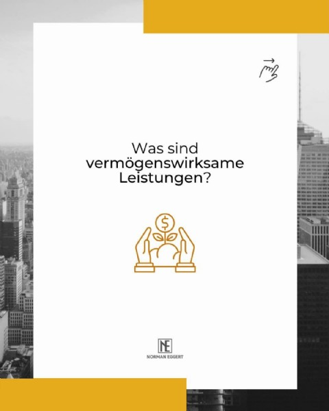 Photo shared by Norman   Finanzen on May 29, 2021 tagging @normaneggertfinanzen. May be an image of text.