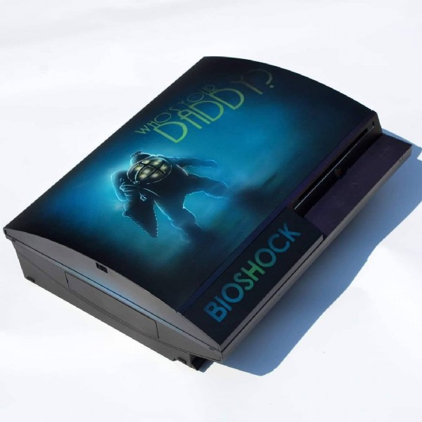Photo by Sanguine's Airbrush on August 02, 2021. May be an image of book.