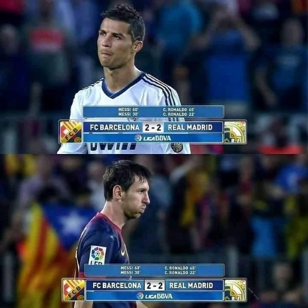 """Photo by ناقد مدريدي 