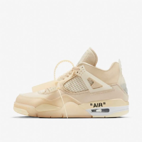"""Photo by Qol Kicks on June 10, 2021. May be an image of footwear and text that says '""""AIR""""'."""