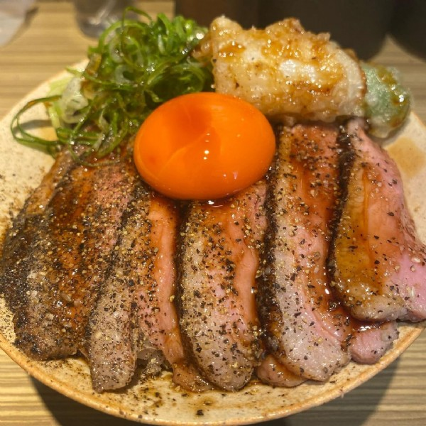 Photo by ぺがさす on June 14, 2021. May be an image of food.