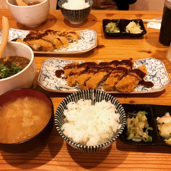 Photo by @shichica008 in 風泉. May be an image of food.