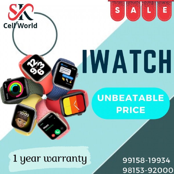 Photo by THE MOBI MEN (MANU) on May 27, 2021. May be an image of 1 person, screen and text that says 'S Cel/World sOUG S 2G IWATCH 10:09 Mom UNBEATABLE PRICE 1 year warranty 99158-19934 98153-92000'.