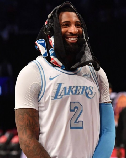 Photo by NBA Estadísticas. on June 09, 2021. May be an image of 1 person.