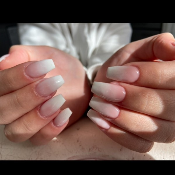 Photo by Nails inspiration  on June 17, 2021.