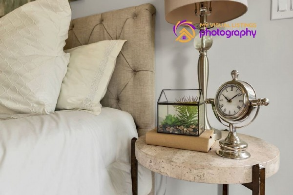 Photo by My Visual Listings Orlando on June 19, 2021. May be an image of furniture, indoor and text.