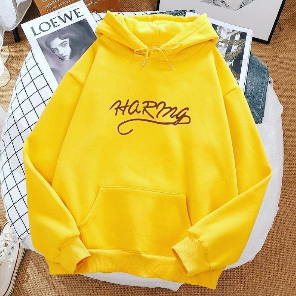 Photo shared by VELVO INTERNATIONAL on June 10, 2021 tagging @dubai, @kyliejenner, @mercedesbenzusa, @omanairofficial, @tomcruise, @america, and @facemask.hoodies.tracksuit. May be an image of 1 person and dog.