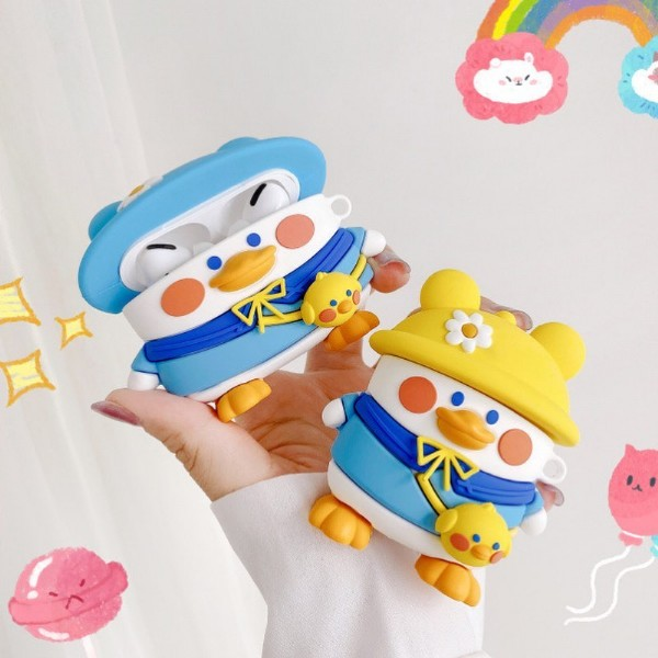 Photo by Pretty Cases on August 01, 2021. May be an image of toy.