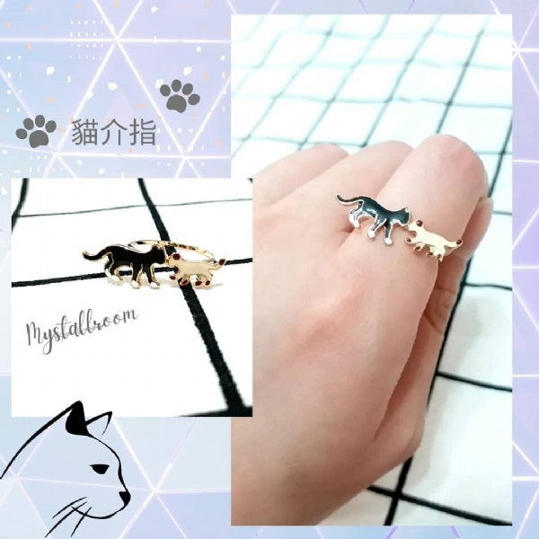 Photo by ❤手製 · 日韓飾品❤精品❤手巾❤環保袋❤潮襪 on July 30, 2021. May be an image of jewelry and text.