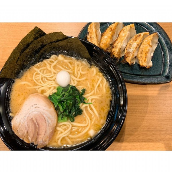 Photo by UMe in 箕面商店. May be an image of food.