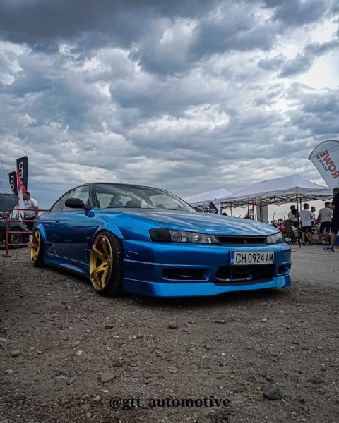 Photo by @gtt_automotive in pista Drakon.-Kaloyanovo with @bulgariancars.04, @japfestbulgaria, and @cars_hunter_bulgaria. May be an image of car and outdoors.