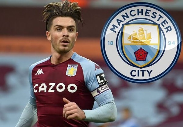 Photo by Futebol Mundial on June 13, 2021. May be an image of 1 person and text that says 'MANCHESTER 18 94 94 AVFC CITY CAZOO Capy'.