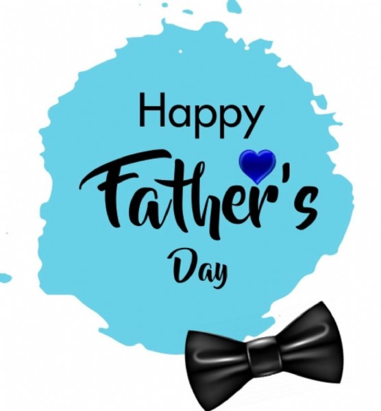 Photo by Paul Saperstein eXp Realty on June 20, 2021. May be an image of text that says 'Happy Father's S Day'.