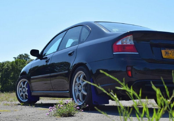Photo shared by @jmk.jec.jdm on August 02, 2021 tagging @rokblokz. May be an image of car and outdoors.