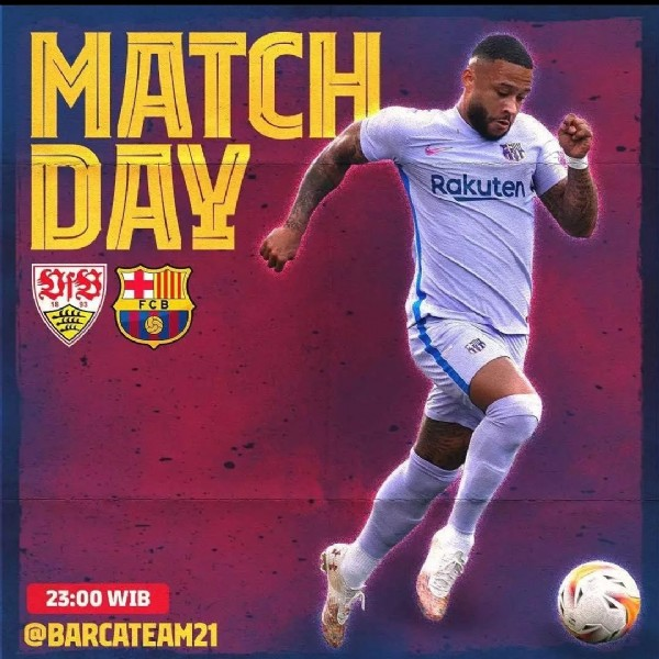 Photo shared by BARÇA LOVERS ® on July 30, 2021 tagging @barcateam21. May be an image of 1 person and text.