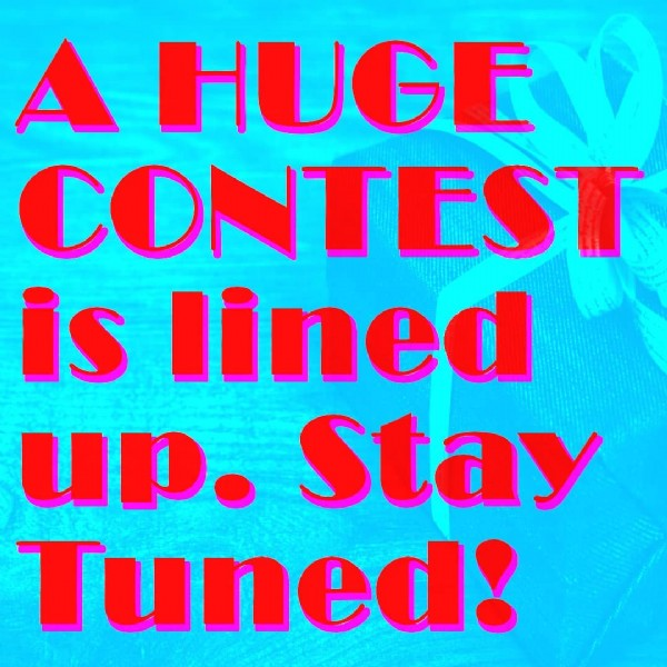 Photo by FrameAdda. Roll On, Glasses On on June 12, 2021. May be an image of text that says 'A HUGE CONTEST is lined up. Stay Tuned!'.