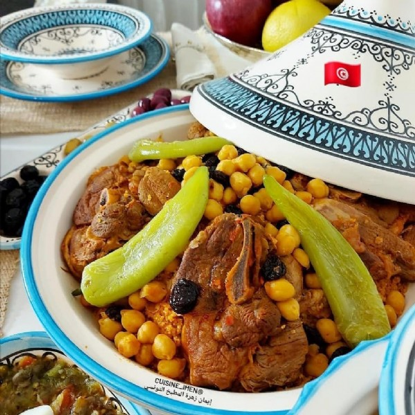 Photo by woman from algeria dz on July 14, 2021. May be an image of food.